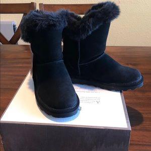 bearpaw boots ADDILYN